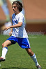 94 CUFC One 7 vs 94 Twins White<br /> U17 Boys Kepner Cup Championship<br /> Sunday, May 20, 2012 at Bryan Park Soccer Complex<br /> Greensboro, North Carolina<br /> (file 111207_BV0H5196_1D4)