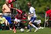 94 CUFC One 7 vs 94 Twins White<br /> U17 Boys Kepner Cup Championship<br /> Sunday, May 20, 2012 at Bryan Park Soccer Complex<br /> Greensboro, North Carolina<br /> (file 111333_BV0H5201_1D4)
