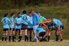 94 NCSF Elite G vs CUFC Charlotte United Gold G - U18<br /> North Carolina USYS State Cup Preliminary Matches<br /> Sunday, November 04, 2012 at Mazeppa Rd Park<br /> Mooresville, NC<br /> (file 120107_BV0H9286_1D4)
