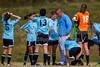 94 NCSF Elite G vs CUFC Charlotte United Gold G - U18<br /> North Carolina USYS State Cup Preliminary Matches<br /> Sunday, November 04, 2012 at Mazeppa Rd Park<br /> Mooresville, NC<br /> (file 120106_BV0H9285_1D4)