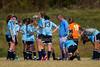 94 NCSF Elite G vs CUFC Charlotte United Gold G - U18<br /> North Carolina USYS State Cup Preliminary Matches<br /> Sunday, November 04, 2012 at Mazeppa Rd Park<br /> Mooresville, NC<br /> (file 120120_BV0H9288_1D4)