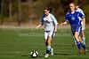 94 NCSF Premier G vs CSA Predator G (U17)<br /> Fall 2011 State Cup Preliminary Matches<br /> Sunday, November 06, 2011 at Memorial Stadium<br /> Asheville, North Carolina<br /> (file 141019_BV0H3219_1D4)