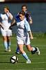 94 NCSF Premier G vs CSA Predator G (U17)<br /> Fall 2011 State Cup Preliminary Matches<br /> Sunday, November 06, 2011 at Memorial Stadium<br /> Asheville, North Carolina<br /> (file 141130_BV0H3226_1D4)