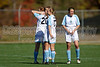94 NCSF Premier G vs CSA Predator G (U17)<br /> Fall 2011 State Cup Preliminary Matches<br /> Sunday, November 06, 2011 at Memorial Stadium<br /> Asheville, North Carolina<br /> (file 140939_BV0H3214_1D4)
