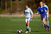 Fall 2011 State Cup Preliminary Matches