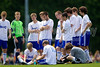 94 NMSC Red vs 94 Twins White<br /> U17 Boys Kepner Cup Semifinal<br /> Saturday, May 19, 2012 at Bryan Park Soccer Complex<br /> Greensboro, North Carolina<br /> (file 135821_BV0H4166_1D4)