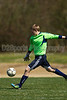 94 Twins White vs YSA Yadkin Stars<br /> Sunday, March 11, 2012 at Sara Lee Soccer Complex<br /> Winston-Salem, North Carolina<br /> (file 130735_BV0H2491_1D4)