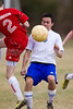 94 Twins Blue vs SCYSA United<br /> Sunday, February 20, 2011 at Sara Lee Soccer Complex<br /> Winston-Salem, NC<br /> (file 160122_BV0H8470_1D4)