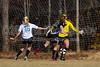 95 NCSF Elite G vs JASA Coastal Surge G - U17<br /> North Carolina USYS State Cup Preliminary Matches<br /> Sunday, November 04, 2012 at Mazeppa Rd Park<br /> Mooresville, NC<br /> (file 100520_BV0H8785_1D4)