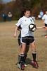 95 NCSF Elite G vs JASA Coastal Surge G - U17<br /> North Carolina USYS State Cup Preliminary Matches<br /> Sunday, November 04, 2012 at Mazeppa Rd Park<br /> Mooresville, NC<br /> (file 100249_803Q2382_1D3)