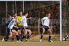 95 NCSF Elite G vs JASA Coastal Surge G - U17<br /> North Carolina USYS State Cup Preliminary Matches<br /> Sunday, November 04, 2012 at Mazeppa Rd Park<br /> Mooresville, NC<br /> (file 100524_BV0H8789_1D4)