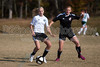 95 NCSF Elite G vs JASA Coastal Surge G - U17<br /> North Carolina USYS State Cup Preliminary Matches<br /> Sunday, November 04, 2012 at Mazeppa Rd Park<br /> Mooresville, NC<br /> (file 100335_803Q2389_1D3)