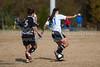 95 NCSF Elite G vs JASA Coastal Surge G - U17<br /> North Carolina USYS State Cup Preliminary Matches<br /> Sunday, November 04, 2012 at Mazeppa Rd Park<br /> Mooresville, NC<br /> (file 100339_803Q2392_1D3)