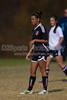 95 NCSF Elite G vs JASA Coastal Surge G - U17<br /> North Carolina USYS State Cup Preliminary Matches<br /> Sunday, November 04, 2012 at Mazeppa Rd Park<br /> Mooresville, NC<br /> (file 100415_BV0H8780_1D4)