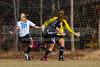 95 NCSF Elite G vs JASA Coastal Surge G - U17<br /> North Carolina USYS State Cup Preliminary Matches<br /> Sunday, November 04, 2012 at Mazeppa Rd Park<br /> Mooresville, NC<br /> (file 100520_BV0H8786_1D4)