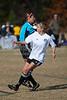 95 NCSF Elite G vs JASA Coastal Surge G - U17<br /> North Carolina USYS State Cup Preliminary Matches<br /> Sunday, November 04, 2012 at Mazeppa Rd Park<br /> Mooresville, NC<br /> (file 100306_803Q2387_1D3)