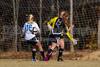95 NCSF Elite G vs JASA Coastal Surge G - U17<br /> North Carolina USYS State Cup Preliminary Matches<br /> Sunday, November 04, 2012 at Mazeppa Rd Park<br /> Mooresville, NC<br /> (file 100520_BV0H8787_1D4)