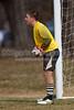 95 Twins Blue vs JSC Jammers Gold<br /> Sunday, February 20, 2011 at Sara Lee Soccer Complex<br /> Winston-Salem, NC<br /> (file 140535_BV0H8075_1D4)