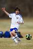 95 Twins Blue vs JSC Jammers Gold<br /> Sunday, February 20, 2011 at Sara Lee Soccer Complex<br /> Winston-Salem, NC<br /> (file 140632_BV0H8083_1D4)