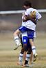 95 Twins Blue vs JSC Jammers Gold<br /> Sunday, February 20, 2011 at Sara Lee Soccer Complex<br /> Winston-Salem, NC<br /> (file 140550_BV0H8080_1D4)
