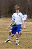 95 Twins Blue vs JSC Jammers Gold<br /> Sunday, February 20, 2011 at Sara Lee Soccer Complex<br /> Winston-Salem, NC<br /> (file 140453_803Q5537_1D3)