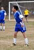 95 Twins Blue vs JSC Jammers Gold<br /> Sunday, February 20, 2011 at Sara Lee Soccer Complex<br /> Winston-Salem, NC<br /> (file 140448_803Q5534_1D3)