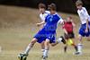 95 Twins Blue vs JSC Jammers Gold<br /> Sunday, February 20, 2011 at Sara Lee Soccer Complex<br /> Winston-Salem, NC<br /> (file 140418_BV0H8073_1D4)