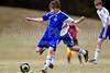 95 Twins Blue vs JSC Jammers Gold<br /> Sunday, February 20, 2011 at Sara Lee Soccer Complex<br /> Winston-Salem, NC<br /> (file 140418_BV0H8072_1D4)
