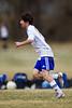 95 Twins Blue vs JSC Jammers Gold<br /> Sunday, February 20, 2011 at Sara Lee Soccer Complex<br /> Winston-Salem, NC<br /> (file 140548_BV0H8078_1D4)