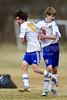 95 Twins Blue vs JSC Jammers Gold<br /> Sunday, February 20, 2011 at Sara Lee Soccer Complex<br /> Winston-Salem, NC<br /> (file 140547_BV0H8076_1D4)