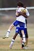 95 Twins Blue vs JSC Jammers Gold<br /> Sunday, February 20, 2011 at Sara Lee Soccer Complex<br /> Winston-Salem, NC<br /> (file 140550_BV0H8081_1D4)