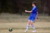 95 Twins Blue vs JSC Jammers Gold<br /> Sunday, February 20, 2011 at Sara Lee Soccer Complex<br /> Winston-Salem, NC<br /> (file 140415_BV0H8069_1D4)