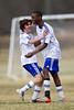 95 Twins Blue vs JSC Jammers Gold<br /> Sunday, February 20, 2011 at Sara Lee Soccer Complex<br /> Winston-Salem, NC<br /> (file 140551_BV0H8082_1D4)
