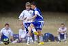 95 Twins Blue vs JSC Jammers Gold<br /> Sunday, February 20, 2011 at Sara Lee Soccer Complex<br /> Winston-Salem, NC<br /> (file 140416_BV0H8071_1D4)