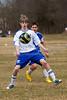95 Twins Blue vs JSC Jammers Gold<br /> Sunday, February 20, 2011 at Sara Lee Soccer Complex<br /> Winston-Salem, NC<br /> (file 140453_803Q5536_1D3)
