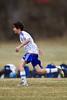 95 Twins Blue vs JSC Jammers Gold<br /> Sunday, February 20, 2011 at Sara Lee Soccer Complex<br /> Winston-Salem, NC<br /> (file 140548_BV0H8077_1D4)