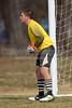 95 Twins Blue vs JSC Jammers Gold<br /> Sunday, February 20, 2011 at Sara Lee Soccer Complex<br /> Winston-Salem, NC<br /> (file 140534_BV0H8074_1D4)