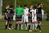 96 NCSF Premier vs 96 PTFC Black USYS State Cup Preliminaries Saturday, May 04, 2013 at BB&T Soccer Park Advance, North Carolina (file 171021_BV0H4694_1D4)