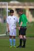 96 NCSF Premier vs 96 PTFC Black USYS State Cup Preliminaries Saturday, May 04, 2013 at BB&T Soccer Park Advance, North Carolina (file 170941_BV0H4691_1D4)