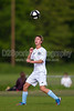 96 NCSF Premier vs 96 PTFC Black USYS State Cup Preliminaries Saturday, May 04, 2013 at BB&T Soccer Park Advance, North Carolina (file 170636_BV0H4666_1D4)