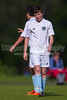 96 NCSF Premier vs 96 PTFC Black USYS State Cup Preliminaries Saturday, May 04, 2013 at BB&T Soccer Park Advance, North Carolina (file 165938_BV0H4648_1D4)