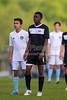 96 NCSF Premier vs 96 PTFC Black USYS State Cup Preliminaries Saturday, May 04, 2013 at BB&T Soccer Park Advance, North Carolina (file 170032_BV0H4650_1D4)