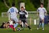 96 NCSF Premier vs 96 PTFC Black USYS State Cup Preliminaries Saturday, May 04, 2013 at BB&T Soccer Park Advance, North Carolina (file 171112_BV0H4699_1D4)