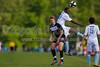 96 NCSF Premier vs 96 PTFC Black USYS State Cup Preliminaries Saturday, May 04, 2013 at BB&T Soccer Park Advance, North Carolina (file 170138_BV0H4657_1D4)