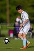 96 NCSF Premier vs 96 PTFC Black USYS State Cup Preliminaries Saturday, May 04, 2013 at BB&T Soccer Park Advance, North Carolina (file 171246_BV0H4701_1D4)