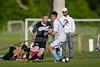 96 NCSF Premier vs 96 PTFC Black USYS State Cup Preliminaries Saturday, May 04, 2013 at BB&T Soccer Park Advance, North Carolina (file 171110_BV0H4697_1D4)
