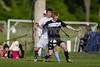 96 NCSF Premier vs 96 PTFC Black USYS State Cup Preliminaries Saturday, May 04, 2013 at BB&T Soccer Park Advance, North Carolina (file 171111_BV0H4698_1D4)