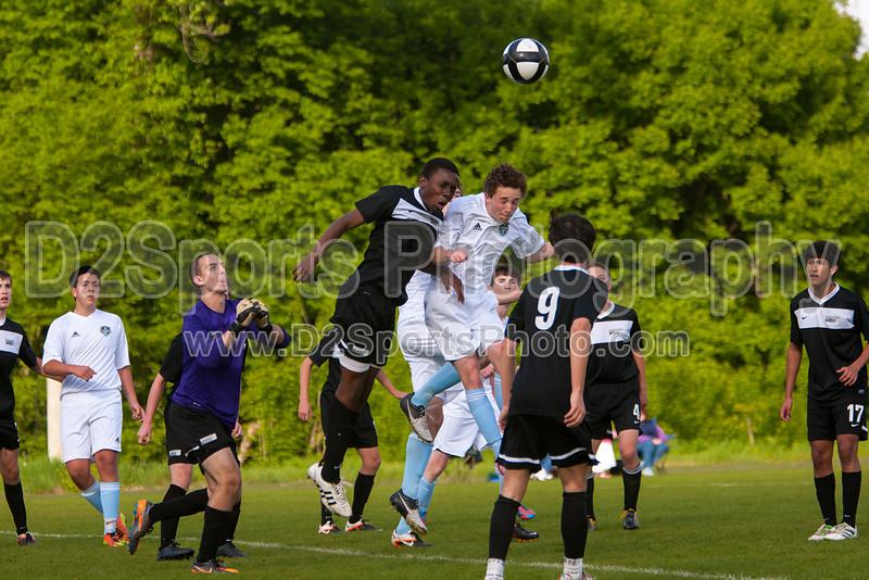 96 NCSF Premier vs 96 PTFC Black USYS State Cup Preliminaries Saturday, May 04, 2013 at BB&T Soccer Park Advance, North Carolina (file 165916_803Q2838_1D3)