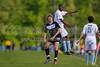 96 NCSF Premier vs 96 PTFC Black USYS State Cup Preliminaries Saturday, May 04, 2013 at BB&T Soccer Park Advance, North Carolina (file 170138_BV0H4656_1D4)