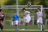 96 NCSF Premier vs 96 PTFC Black USYS State Cup Preliminaries Saturday, May 04, 2013 at BB&T Soccer Park Advance, North Carolina (file 170107_BV0H4654_1D4)